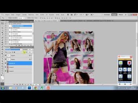 tutorial photoshop cs5 banner tutorial banner no photoshop para iniciantes doovi