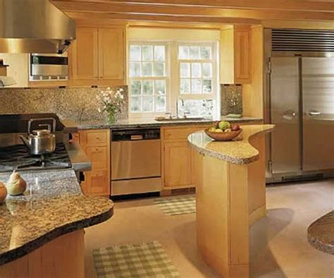 Kitchen Island Ideas For Small Kitchens Small Kitchen Kitchen Islands For Small Kitchens Ideas