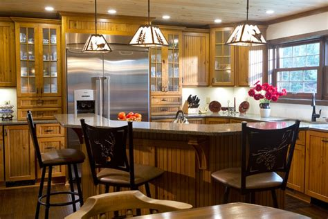 spruce up kitchen cabinets 28 oak kitchen cabinets spruce up sarasota fl