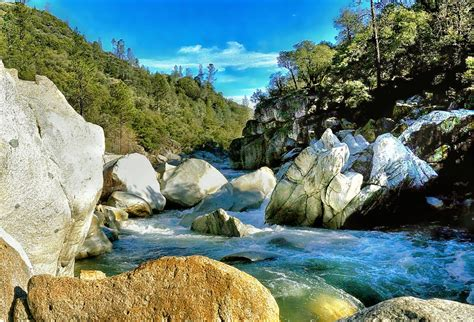 in california 21 places in northern california you must see before you die