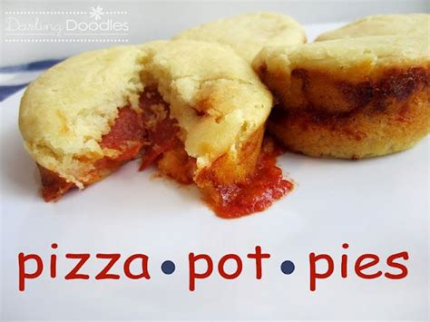 pot pie variations 17 best images about mini food on pinterest mini grilled