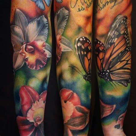 19 best tattoos i love images on pinterest tattoo ideas