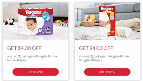 printable huggies coupons canada 2014 huggies canada coupons new printable coupons available