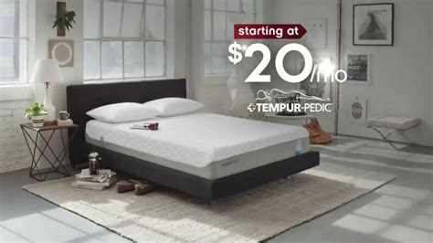 furniture homestore tv spot friday mattress sale