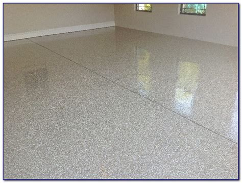 garage floor coating paint chips flooring home design