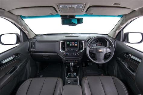 chevrolet trailblazer 2017 interior 2018 chevy trailblazer ss price for sale autosduty