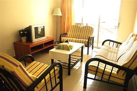 living room international international house malaysia