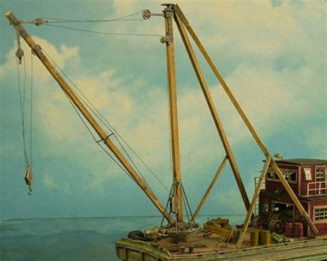 Crane 12 12 Big Sale Bundling B 34 best images about gin pole on expedition