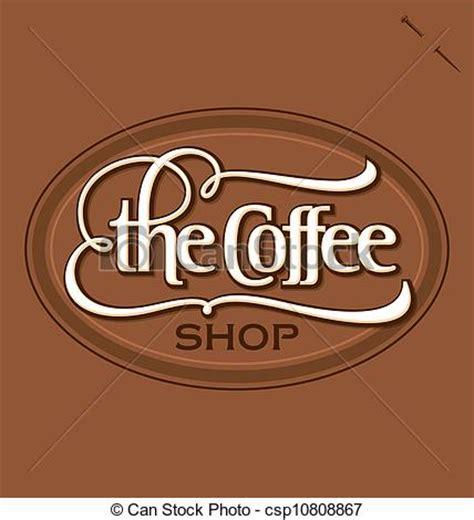 coffee shop vector design free coffee shop clipart 63
