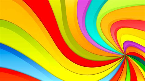 colorful life wallpaper bright colors wallpaper for desktop wallpapersafari