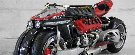lazareth lm 847 price insane lazareth lm 847 bike uses a 470 hp maserati v8