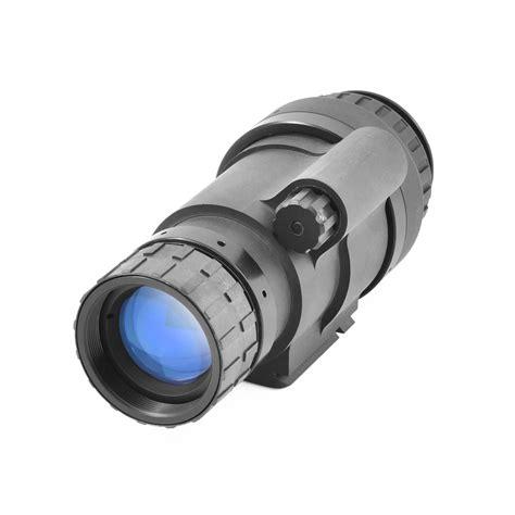 mnvdg night vision monocular night vision depot