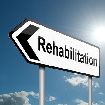 Aid In Recovery Wellness Residential Detox by Rehab Centers Mental Healthy