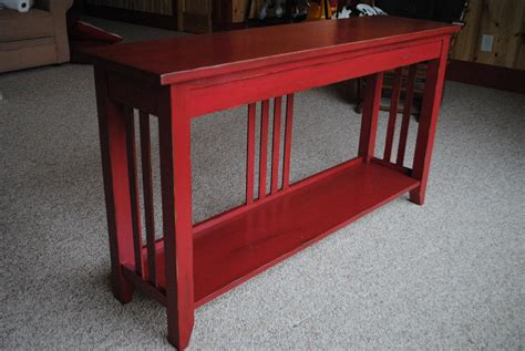 sofa table plans free 13 sofa table plans carehouse info