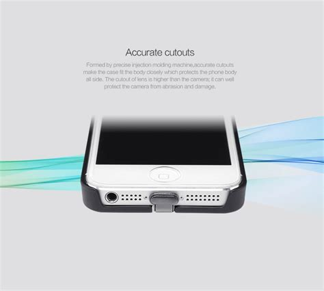 where can you buy iphone 5 chargers nillkin magic qi wireless charger for apple iphone 5 5s