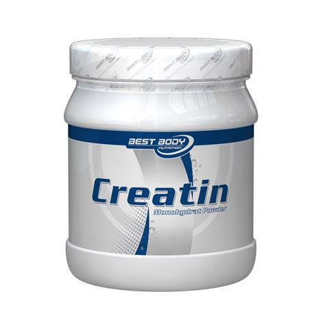creatine tips kreatin wirkung und tipps