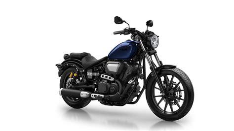 Yamaha Motorrad Alle Modelle by Yamaha Xv 950 R Alle Technischen Daten Zum Modell Xv 950