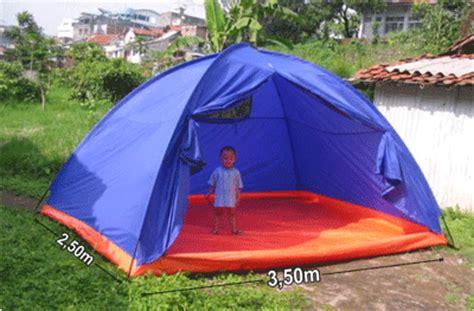 Jual Tenda Dome Bekas by Barang Bekas Jual Tenda Dome Outdoor C