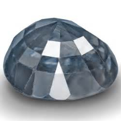 25 05 Ct Sapphire Trapiche Untreated Mogok 2 25 carat certified unheated greyish blue kashmir sapphire 5 625 00 starruby in