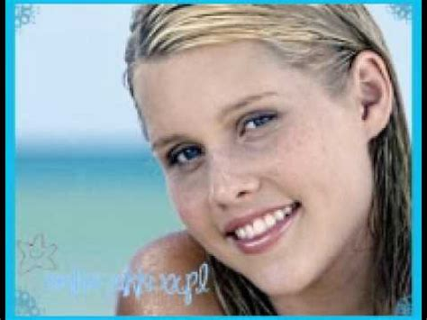 h2o just add water goodbye emma claire holt youtube h2o just add water goodbye emma claire holt claire