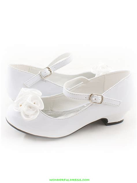flower dress shoes flower dresses stores