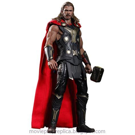 thor movie vault items thor movie prop replicas movie prop replicas and