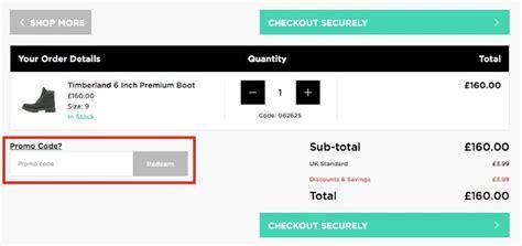 sports fan island discount code jd sports discount code get 10 off may 2018 hotukdeals