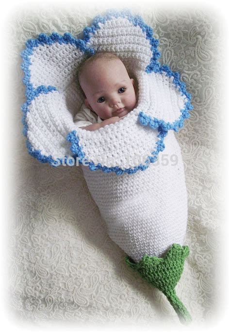 free crochet pattern baby bag free crochet pattern baby bag squareone for