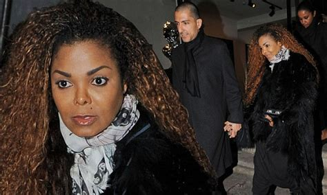 janet jackson fan offer code janet jackson seen in london after denying cancer was why