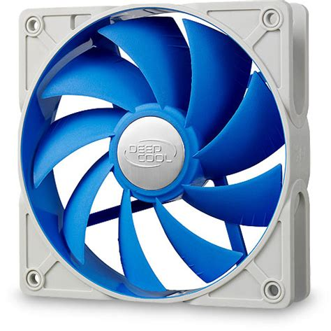 ultra quiet pc fans uf 120 ultra quiet 120mm pwm fan with anti vib tpe cover
