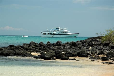 galapagos islands boats the 5 best gal 225 pagos boats pura aventura blog we make