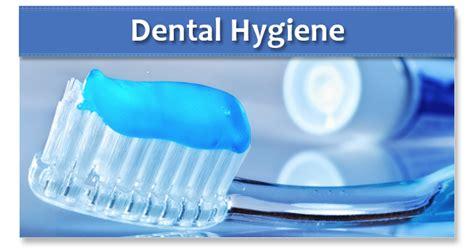 dental hygiene  horsham west sussex dental heathcare