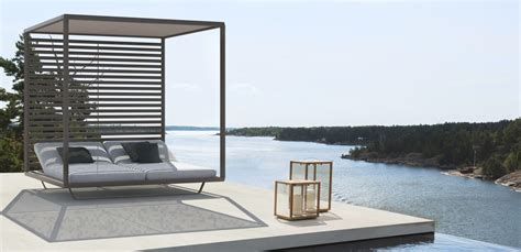 Pavilion Patio Furniture by Pavilion Patio Furniture Chicpeastudio