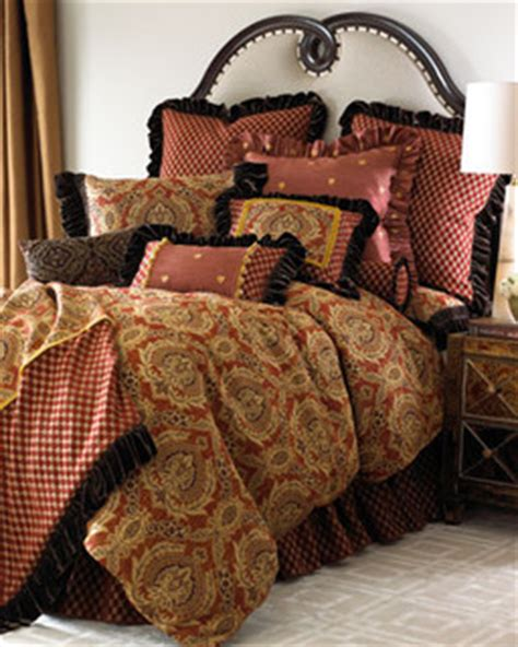 King Comforter 110 X 98 by Collection Isadore Bed Linens King Duvet Cover
