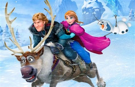 chinese film frozen disney s frozen to play at china box office
