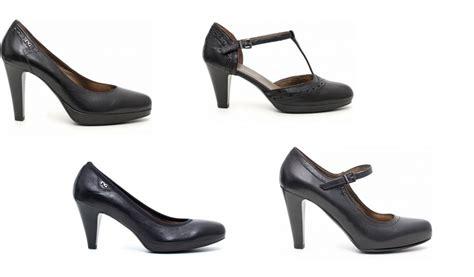 scarpe nero giardini 2014 scarpe nero giardini 2015 catalogo decollete smodatamente