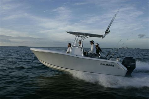 release boats research 2015 release boats 208 rx on iboats