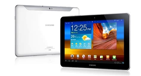 Tab Samsung Kisaran 1 Juta samsung galaxy tab 10 1 roms