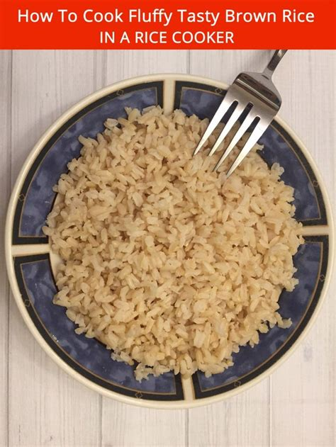 best 25 brown rice pasta ideas on pinterest brown rice dishes brown rice and recipes with