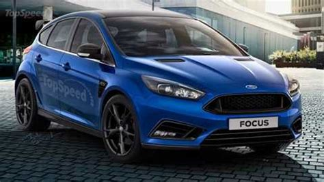 Ford Kuga 2013 Anh Ngelast by Ford By Car Magazine