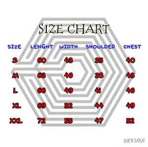 Kaos Tshirt Exo Overdose Hitam exo overdose t shirt ღjewelgyu shopღ