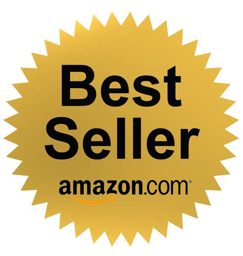 amazon posts bestseller list for 2012