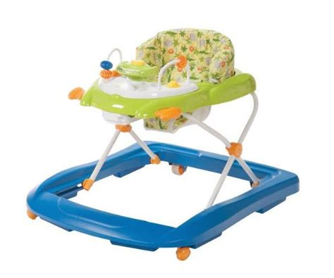 baby walker with lights and sounds 20 best baby walkers reviewed traditional and sit to stand