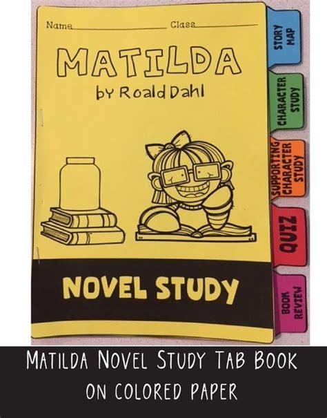 matilda book report 17 best images about matilda on roald dahl