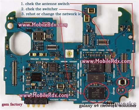 Ic Power Samsung Galaxy S4 Gt I9500 Max 77803 samsung galaxy s4 i9500 network problem solution