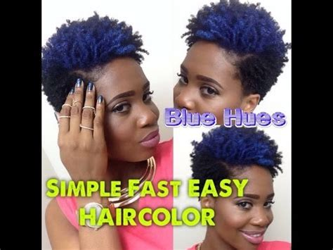 braid out rod set on tapered natural hair hairstyle for braid out rod set on tapered natural hair youtube short