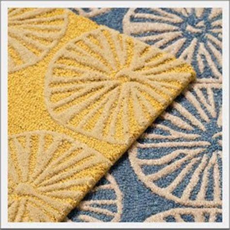 coastal living area rugs seaside inspired decor coastal living area rugs