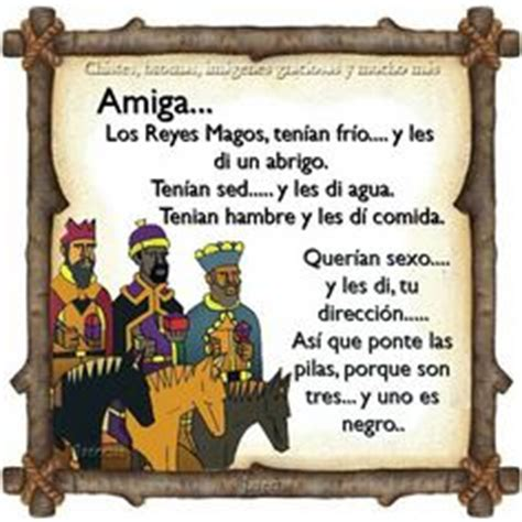 fotos reyes magos chistosas 1000 images about 3 reyes magos on pinterest away in a