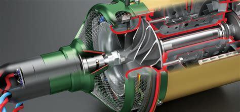 3d Home Design Uk by Wren 44 Gold Miniature Gas Turbine 3d Bayside Media
