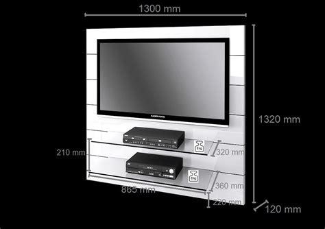 Tv Lift Möbel Kaufen by Tv M 246 Bel Drehbar Holz Rheumri
